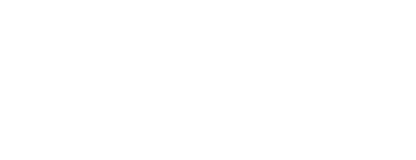 Geolog Konin Logo
